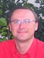 Engelbert Stockhammer